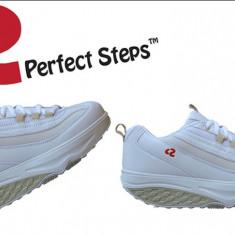 Adidasi pentru slabit Perfect Steps