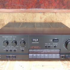 Amplificator audio Technics, 81-120W - Amplificator Technics SU-V7X [Aparat Deosebit ]