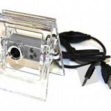 Camera Web Boas HD - 30 Fps