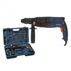 Rotopercutor (picamer) Stern Austria RH26G putere 800W