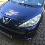 Peugeot 207 benzina, 1.4 16v, 65 kw, 2007