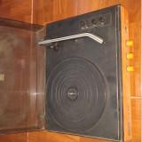 PICKUP GERMAN MUSIC SOUND PENTRU PIESE - Pickup audio, 0-40 W