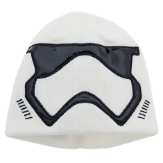 Caciula Stormtrooper Star Wars: The Force Awakens - Caciula Copii