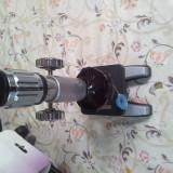 Microscop 30x-15x