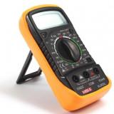 Multimetru digital exact XL830L