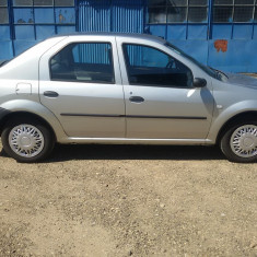 Dacia LOGAN 1.4 benzina, 2005, 87600 km, 1390 cmc
