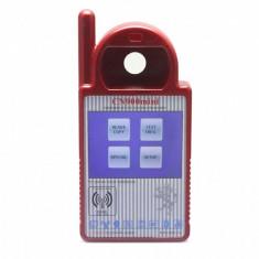 Programator chei / transpondere CN900 mini - Interfata diagnoza auto