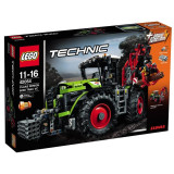 Lego Technic Claas Xerion 5000 Trac Vc L42054