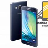 Samsung Galaxy A5 16GB Dual Sim Black! Factura si Garantie 24 de luni !