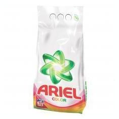 ARIEL Detergent automat Color 7kg