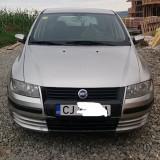 Fiat Stilo 1.6 16v 2003 - Autoturism Fiat, Benzina, 187774 km, 1600 cmc