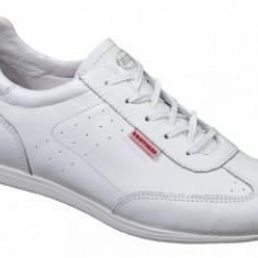 PANTOFI DAMA PIELE VITEL -BIT BONTIMES-CHANNEL - Pantofi barbati Bit Bontimes, Marime: 38