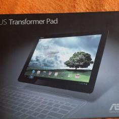 Tableta Asus Transformer TF300T 10.1