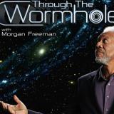 Through the Wormhole (Prin Gaura de Vierme) - 6 sezoane - Film serial, Altele, DVD