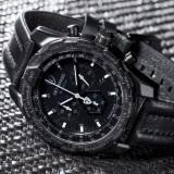 Ceas DETOMASO AIRBREAKER Chronograph Model 2016