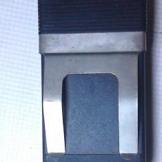 Aparat radio vechi armata extrem de rar de colectie electronica anii 80