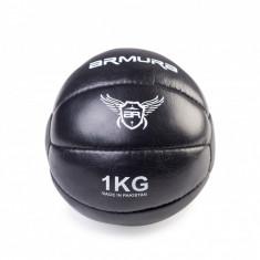 Minge medicinala Armura 9 kg - MMA