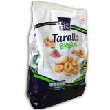 Tarallo Break Covrigei - 240 g - NutriFree - Panificatie