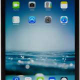 iPad Air 2  wifi + 4G.  64 Gb