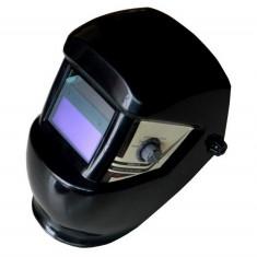 Masca sudura automata - heliomata - cristale lichide FT 450