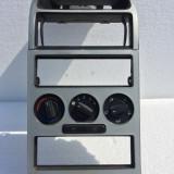 Consola centrala bord Opel Astra G