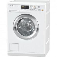 Masina de spalat rufe Miele WDA 111 WCS, 7 Kg, 1400 RPM, Clasa A+++, Alb - Masini de spalat rufe