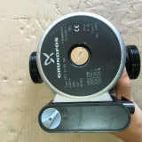 Pompa grundfos UPS 32-80 180