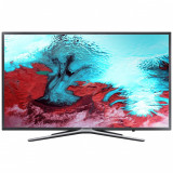 Televizor Samsung UE32K5502AKXXH, Smart TV, Full HD, 80 cm, Gri - Televizor LCD