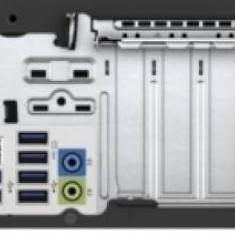 Desktop HP EliteDesk 800 G2, SFF i5-6500, 500GB, 4GB, Win10Pro, Negru - Sisteme desktop fara monitor