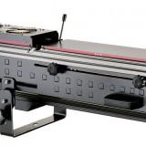 Proiector de urmarire GR0262 INSE MSR 1200