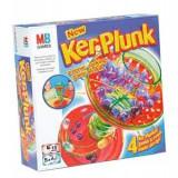 Joc Kerplunk Board Game - Jocuri Board games