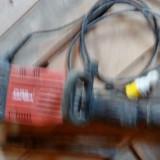 Picamer Hilti 905 AVR - Rotopercutor