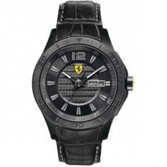 Ceas barbatesc Ferrari 0830093