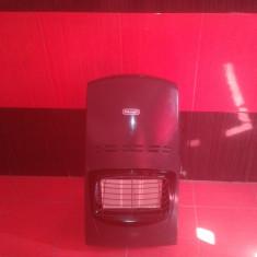 Vand soba pe gaz de longhi