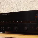 Amplificator Denon Pma -1080, 150W - Amplificator audio