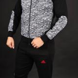 Trening Adidas  picatele rosu Bumbac Barbati S M L XL XXL