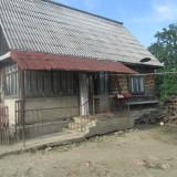 Casa de vanzare, 100 mp, Numar camere: 2, Suprafata teren: 5000