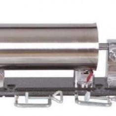 Masina de facut carnati inox 4 kg
