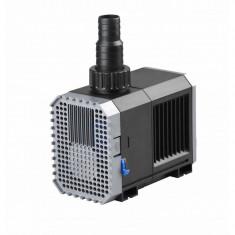 Pompa de recirculare SunSun CHJ-2500 Eco, 2500l/h, 45W