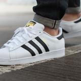 Adidasi Adidas Superstar 1