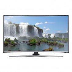 Televizor Samsung LED Smart TV UE32 J6300 Full HD 81cm Silver - Televizor LED