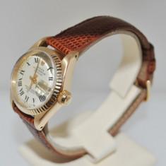 Rolex Datejust - Ceas dama