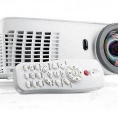 Videoproiector Dell S320 Multimedia 3D