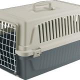 Ferplast Cusca Transport Caine/Pisica Atlas 20