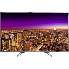 Televizor Panasonic LED Smart TV TX-49 DX650E Ultra HD 4K 124cm Silver - Televizor LED