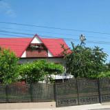 Casa in Tg Frumos