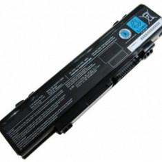 Acumulator replace OEM ALTO3757-44 pentru Toshiba Qosmio seriile F60 - Baterie laptop