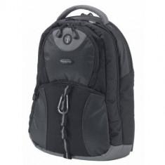 Dicota Rucsac laptop Mission XL N14518N - Geanta laptop