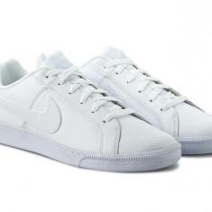 Adidasi Nike Court Royale -Adidasi Originali-Adidasi Piele - Adidasi barbati Nike, Marime: 41, 42, 42.5, 43, 44, 45, Culoare: Din imagine