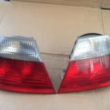 Stop stanga Dreapta E46 Coupe seria 3 Pret pe set